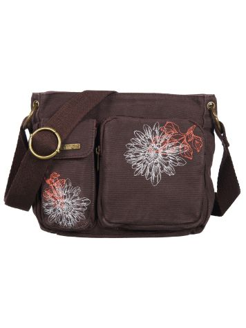Animal Gaddani Medium Cross Body Bag