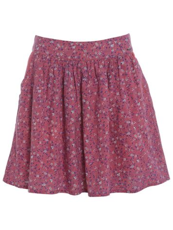 Animal Hestina Mini Skirt