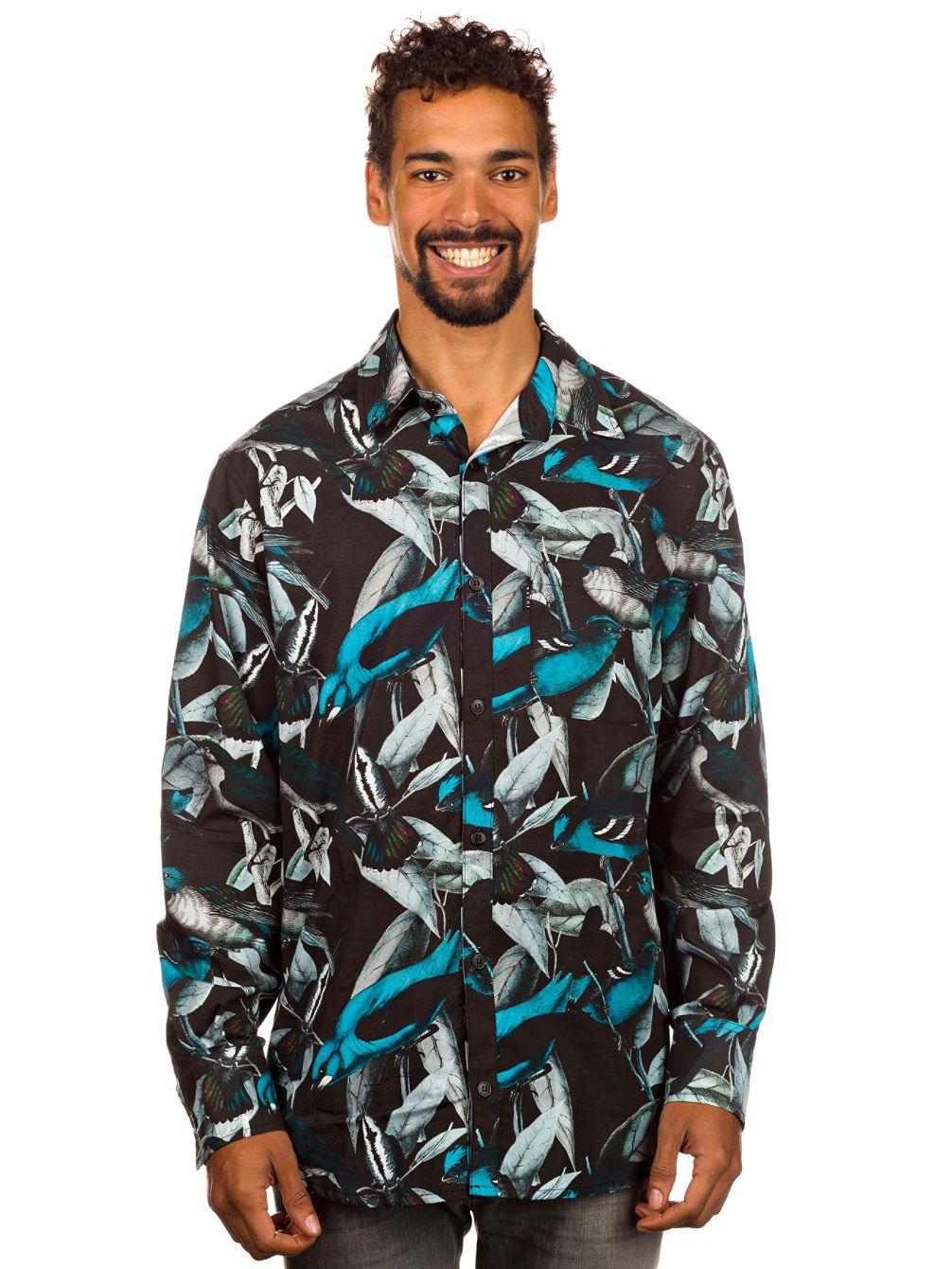Offerta Iuter Classic Camicia