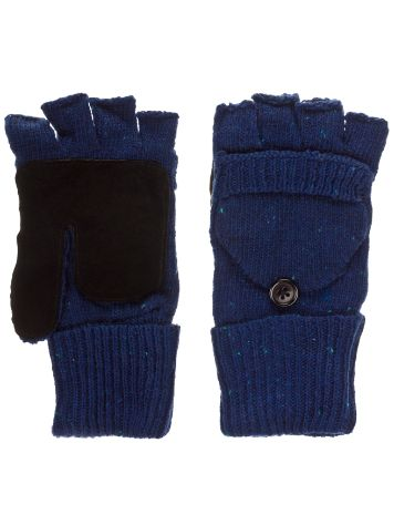 Volcom Willi Gloves