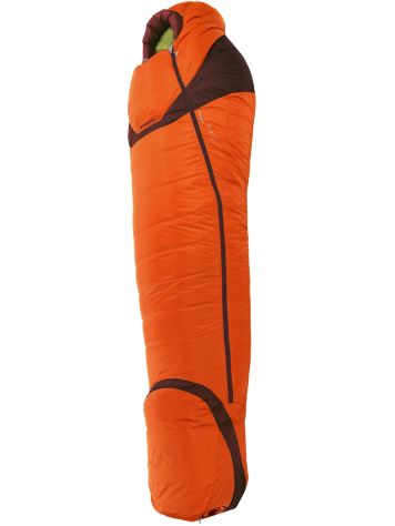 Mammut Altitude EXP 3-Season 195 L Sleeping Bag