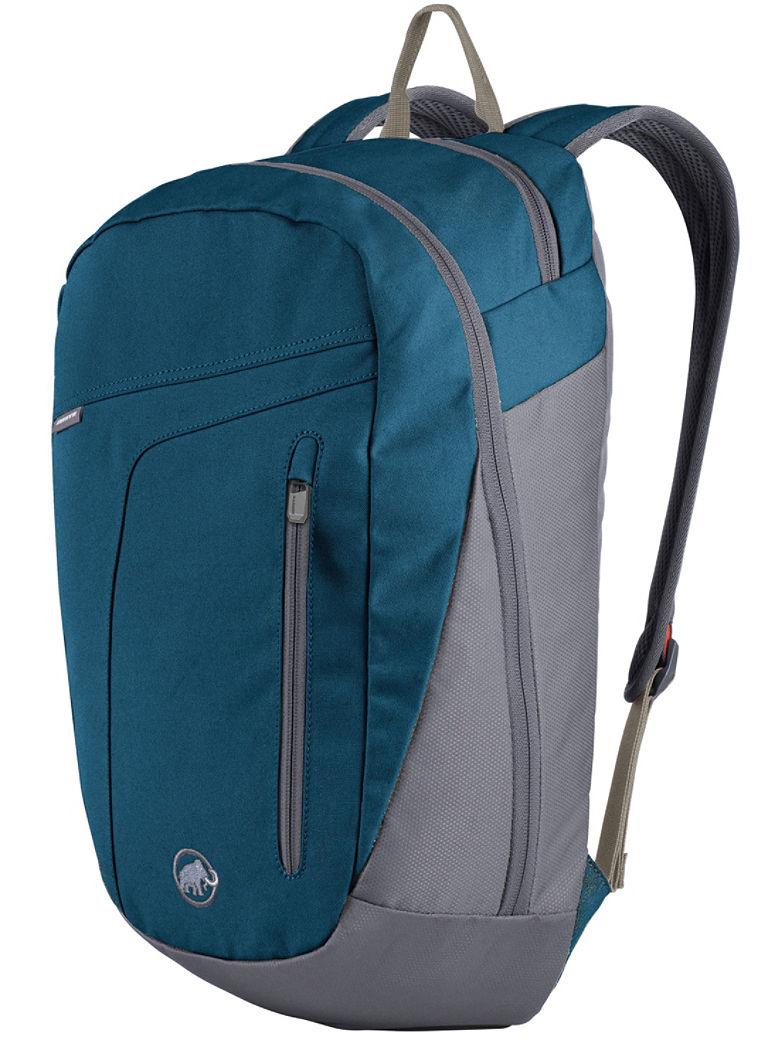 Tourenrucks�cke Mammut Neon Element 22 L Backpack vergr��ern