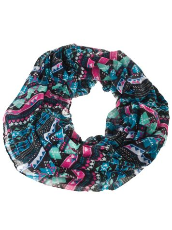 Empyre Girls Cancun Scarf