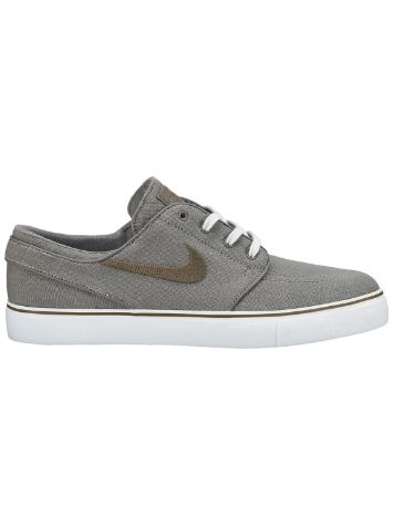 Nike Zoom Stefan Janoski Canvas Skate Shoes