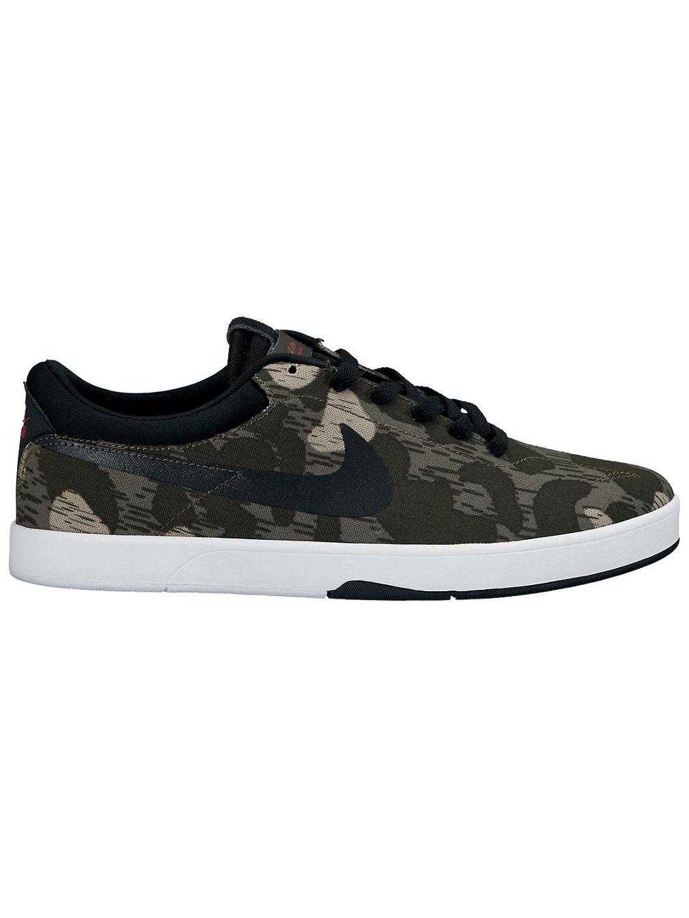 Nike Eric Kosten SE Skate Shoes - nike - blue-tomato.com