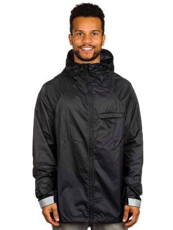 Nike Steele LT WT Jacket