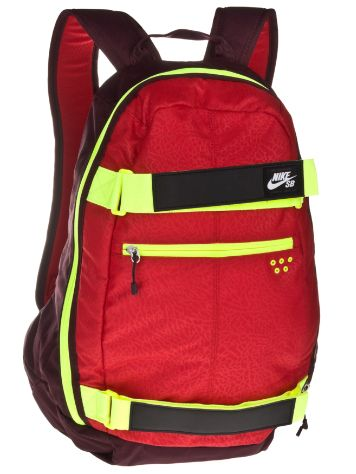 Nike Embarca Medium Backpack