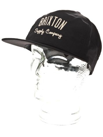Brixton Driven Cap
