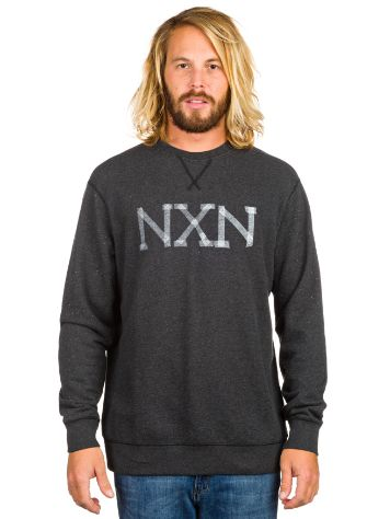 Nixon Paddington Sweater