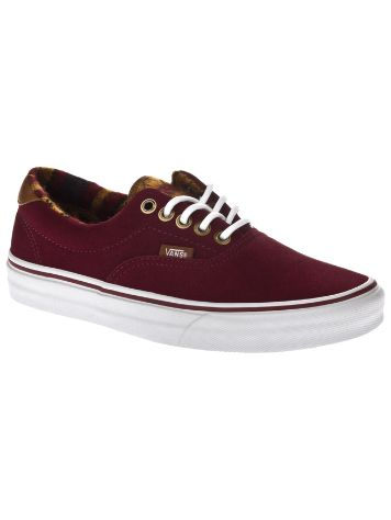 Vans Era 59 Sneakers Women