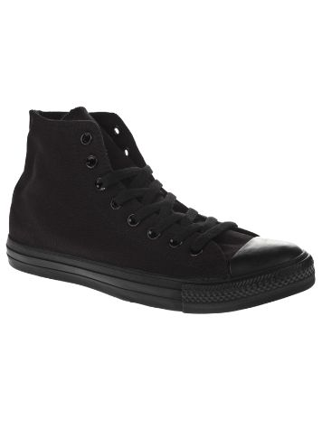 Converse Chuck Taylor All Star Core Sneakers
