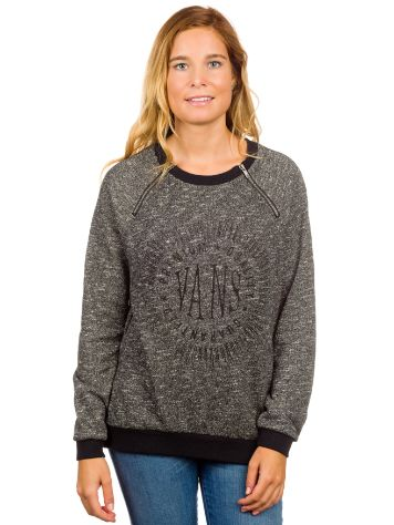 Vans Ramble Crew Sweater