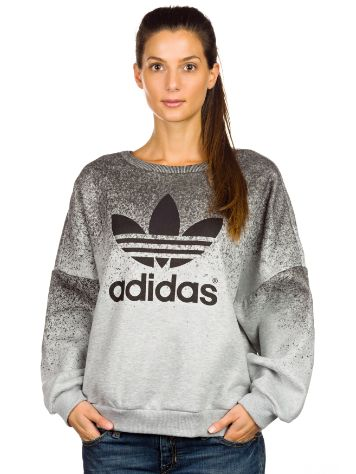 adidas Originals Rita Sweater