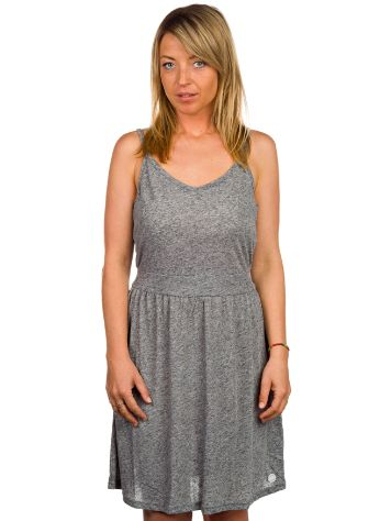 Bench Flacq Dress