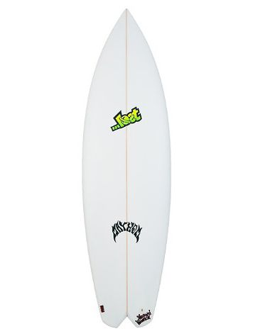 LOST Weekend Warrior 6'0