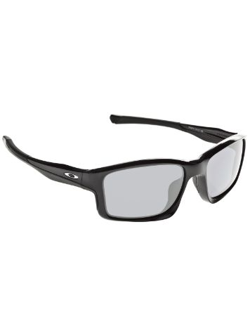 Oakley Chainlink Polished Black