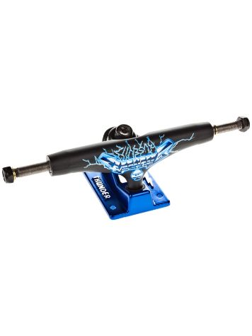 Thunder Hi 147 Ride Hollowlight Busenitz Trucks