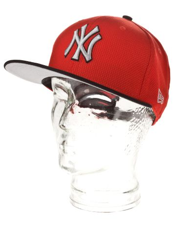 New Era DE Pop 9Fifty Cap