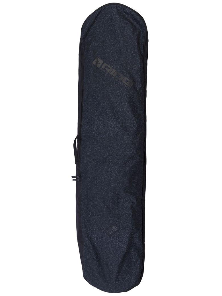 Board Bags Ride Unforgiven Boardbag 157cm vergr��ern