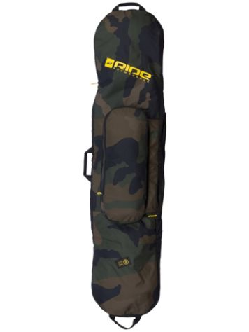 Ride Battery Boardbag 165cm