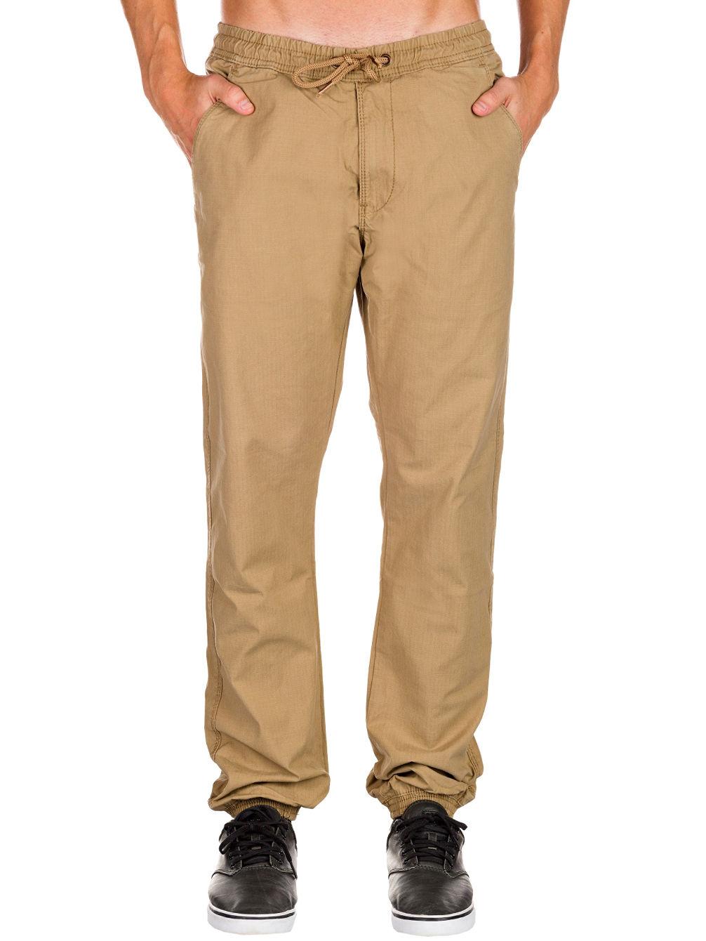 reell-reflex-pants