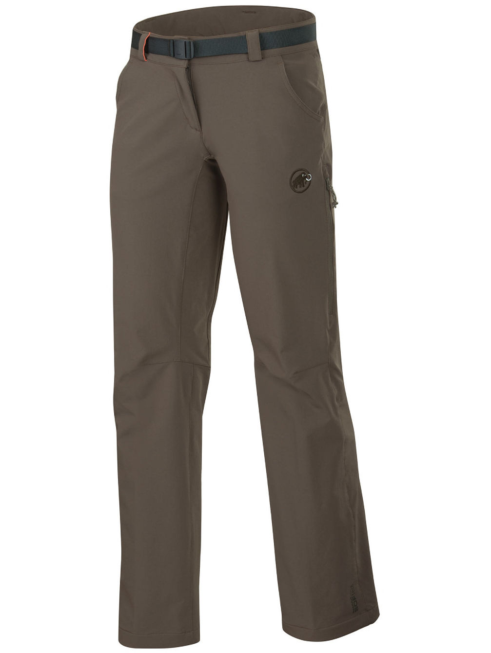mammut-ally-outdoor-pants