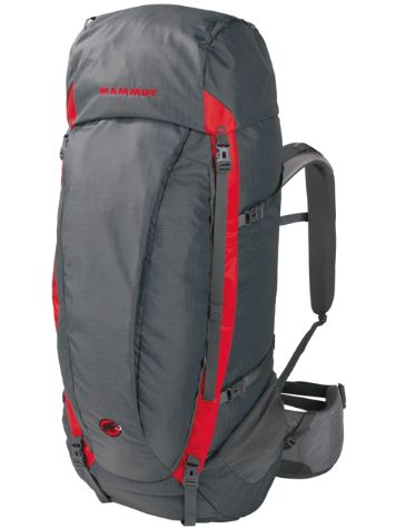 Mammut Heron Pro 85+ Short Backpack