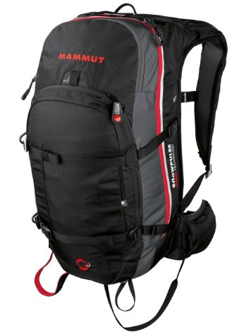 Mammut Pro Protection Airbag 35L Backpack