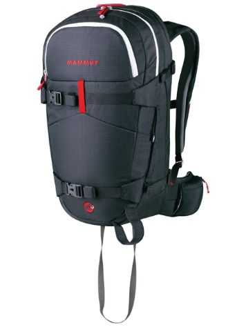Mammut Ride Removable Airbag ready 30L Backpack