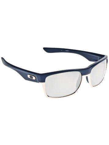 Oakley Two Face Matte Navy