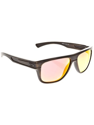Oakley Breadbox Bronze Decay