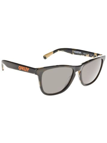 Oakley Frogskin LX Koston Night Camo
