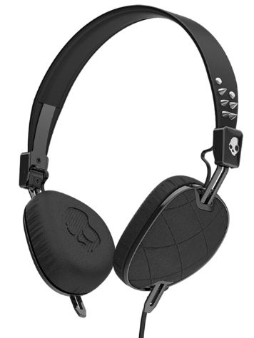 Skullcandy Knockout w/Mic 3 Headphones