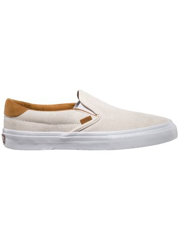 Vans Slip-On 59 Pro Slippers