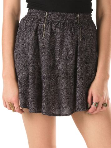 Vans Webster Skirt