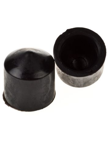 Caliber Pivot Cups 2 Pack