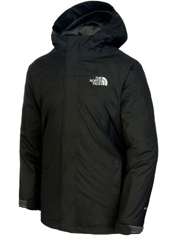 The North Face Evolution Triclimate Jacket Boys