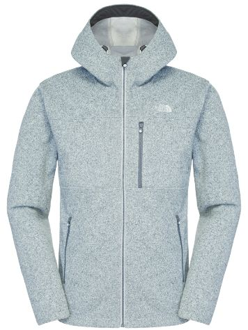 The North Face Cosmos Zip Hoodie
