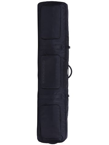 Icetools Team Roller 200cm Boardbag