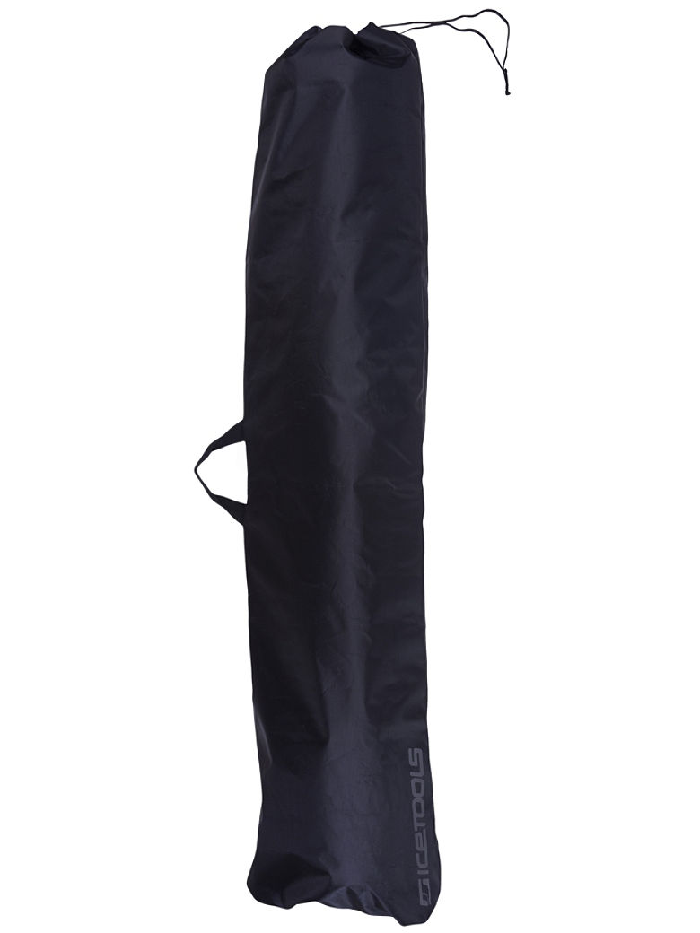 Board Bags Icetools Board 165cm Cover vergr��ern