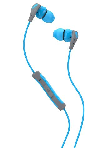 Skullcandy Method W/Mic 3 Headphones