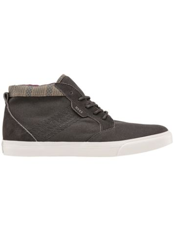 Reef Outhaul Sneakers