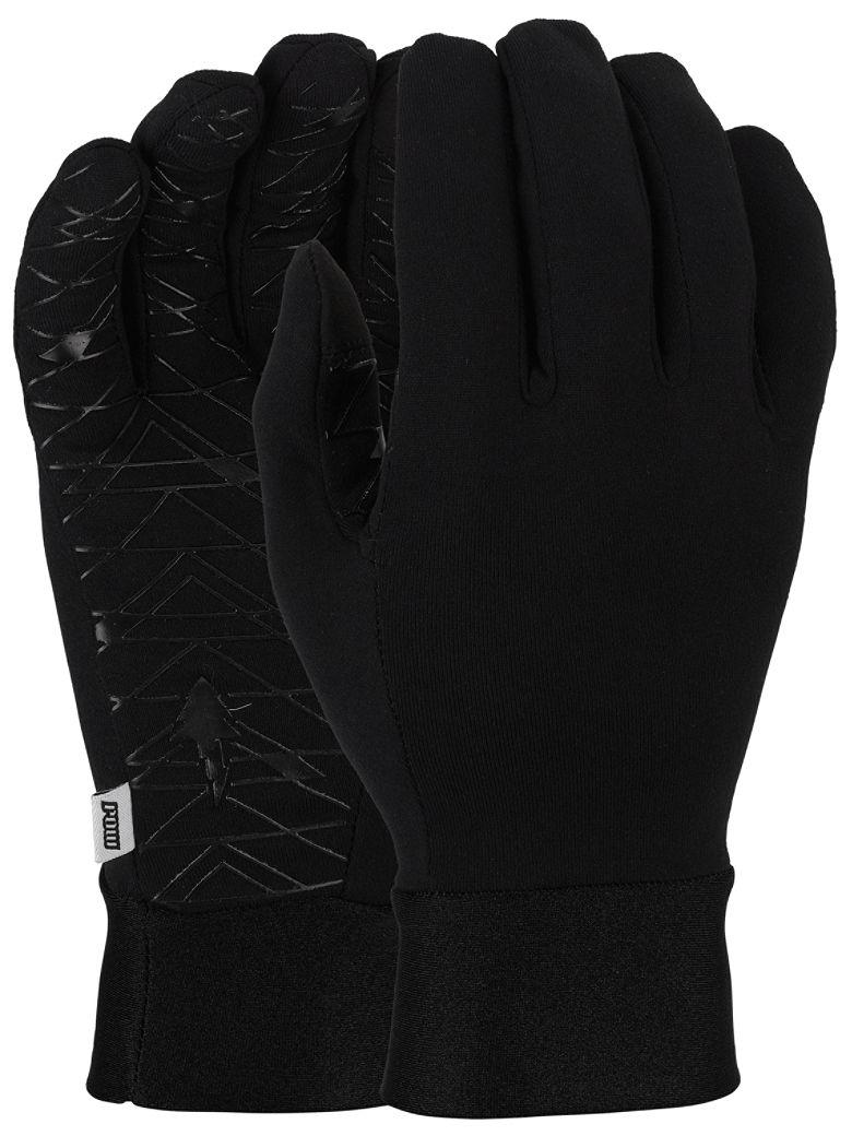 Handschuhe Pow Poly Pro TT Liner Gloves vergr��ern