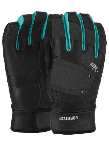 Pow Empress GTX Gloves