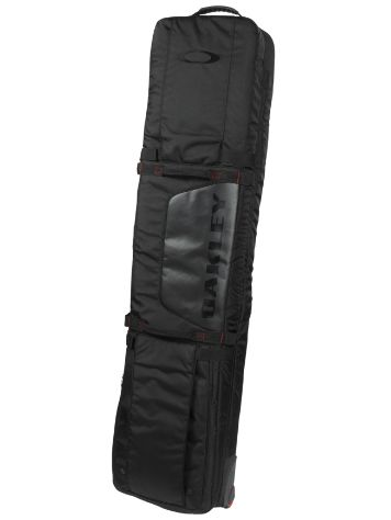 Oakley Pro Travel Snow Box 195cm Boardbag