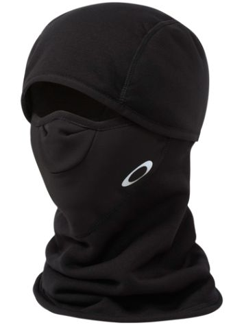 Oakley Snowmad Balaclava Facemask