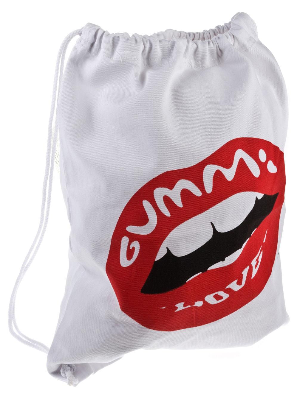 prezzo GummiLove Cord Bag