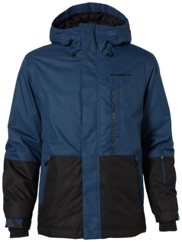 O'Neill District Jacket