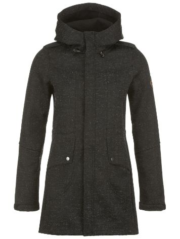 O'Neill River Coat