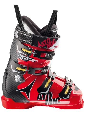 Atomic Redster Pro 80 2015 Youth